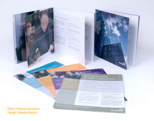 Profund Solutions document set